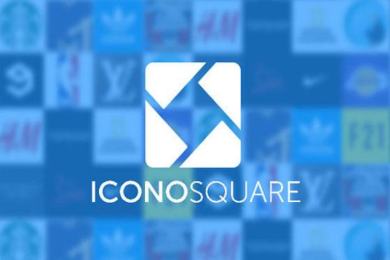 Iconosquare : l'outil pour gérer les campagnes Instagram - TYPY